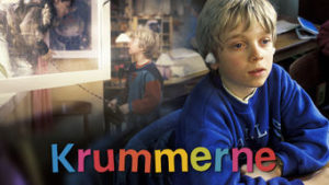 krummerne-netflix-danmark