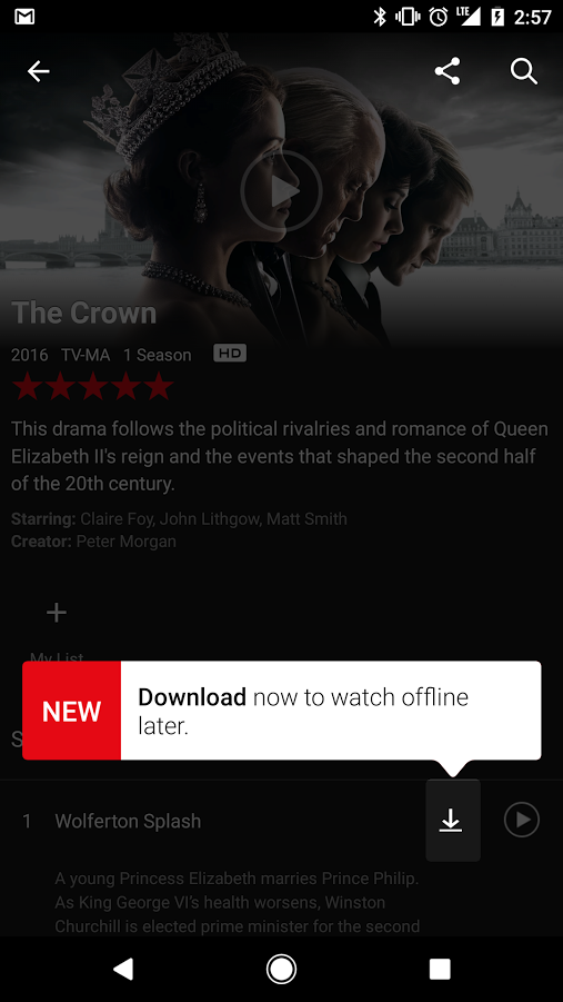 netflix-download-film-serier-danmark