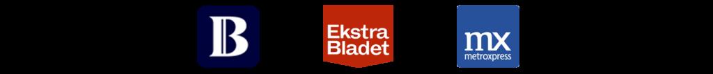 dansk netflix guide
