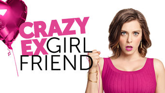 xrazy-ex-girlfriend-netflix