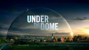 under-the-dome-saeson-3-netflix-danmark