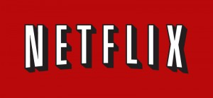 Nye film på Netflix