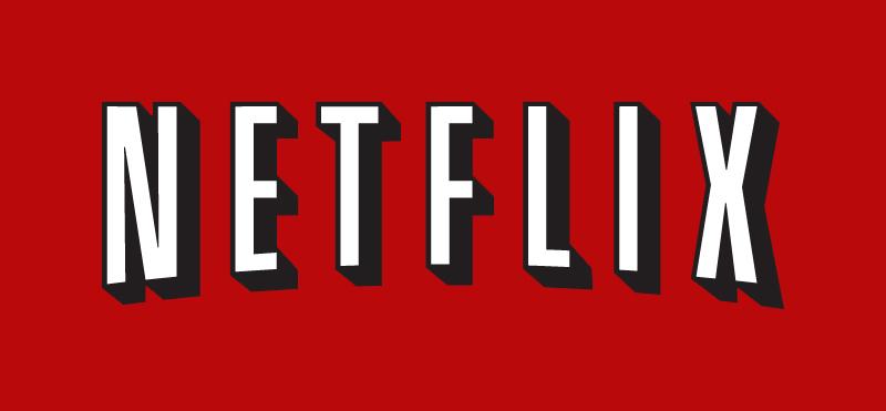 Netflix film danmark