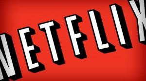 Netflix_danmark nye film