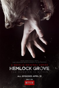 HemlockGrove_keyart_small_302