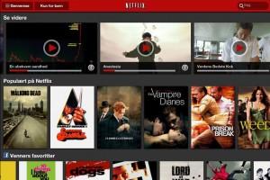 netflix danmark streaming flixfilm