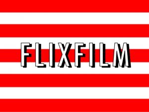 flixfilm us new titles netflix