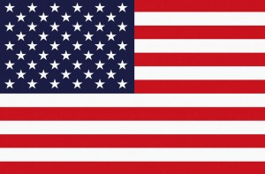netflix us amerikansk danmark