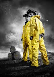 breaking bad season 5 netflix