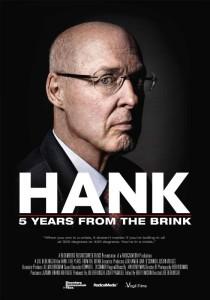 hank-netflix-dk