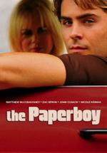 paperboy netflix dk