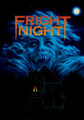 fright night gysertimen netflix