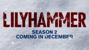 lilyhammer season 2 netflix dk