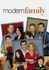 modern family 3 netflix dk