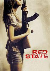 Se Red State på Netflix