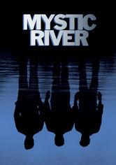 Se Mystic River på Netflix