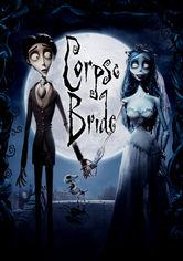Se Corpse Bride på Netflix