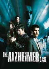 Se The Alzheimer Case på Netflix
