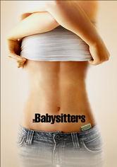 Se The Babysitters på Netflix