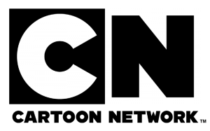cartoon network netflix danmark