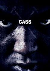 Se Cass på Netflix