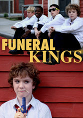 Se Funeral Kings på Netflix
