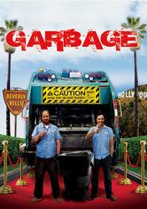 Se Garbage på Netflix