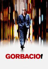 Se Gorbaciof på Netflix