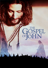 Se The Gospel of John på Netflix