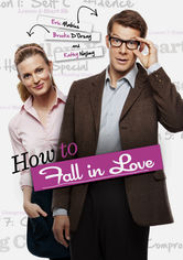 Se How to Fall in Love på Netflix