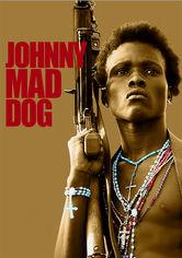 Se Johnny Mad Dog på Netflix