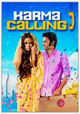 Se Karma Calling på Netflix
