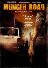 Se Munger Road på Netflix