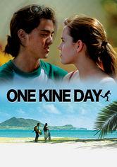 Se One Kine Day på Netflix
