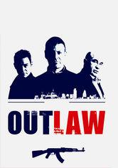 Se Outlaw på Netflix