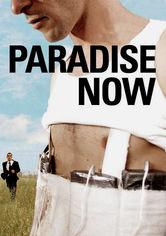 Se Paradise Now på Netflix