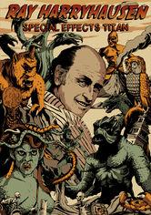 Se Ray Harryhausen: Special Effects Titan på Netflix