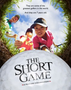 short game netflix dokumentar dk