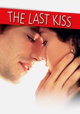 Se Sidste kys på Netflix