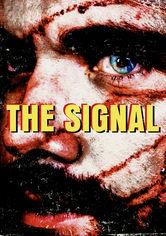 Se The Signal på Netflix