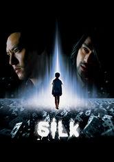 Se Silk på Netflix