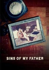 Se Sins of My Father på Netflix