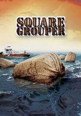 Se Square Grouper på Netflix