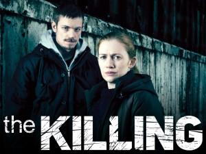 the killing 4 netflix dk