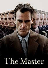 Se The Master på Netflix