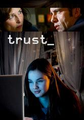 Se Trust på Netflix