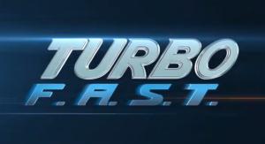 turbo fast netflix dk
