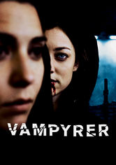 Se Vampyrer på Netflix