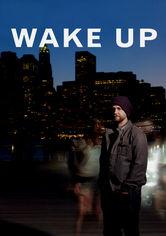 Se Wake Up på Netflix