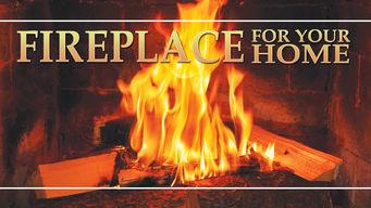 Se Fireplace for Your Home på Netflix
